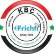 شركة فريشتي لللالبسة الموحدة و التجهيزات الفندقية   Frichti KBC Since 1999