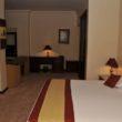فندق ريغا بالاس