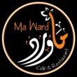 ماورد / Maward Restaurant & Cafe