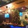 مطعم وكافيه فوريستا Foresta Restaurant & Cafe