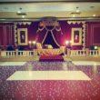 مجمع شهبا روز