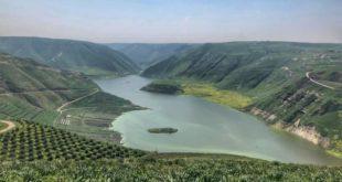 وزارة السياحة .. تنشيط السياحة الداخلية وخلق مقاصد سياحية جديدة