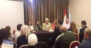 إطلاق دورة ادارة مكاتب سياحة وسفر في حلب