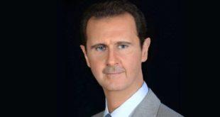 في عيد الجيش العربي السوري … كلمة السيد الرئيس بشار الأسد لأبطال القوات المسلحة
